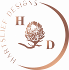 Hartslief Designs